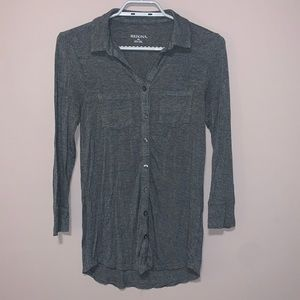 Ladies top(3 for $10 )